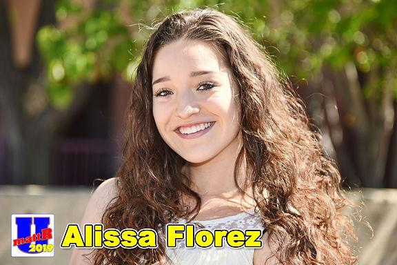 Alissa Florez.jpg