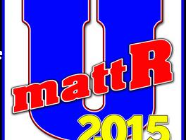 2015 UmattR Team Announced