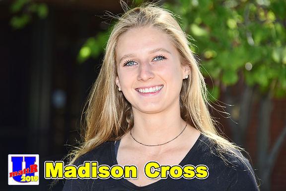 Madison Cross.jpg