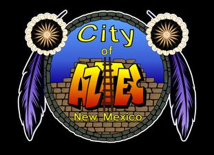 Aztec Municipal Elections