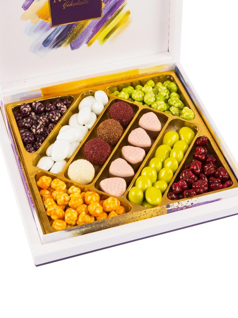 vela-spesiyal-cikolata-kucuk-384g.png