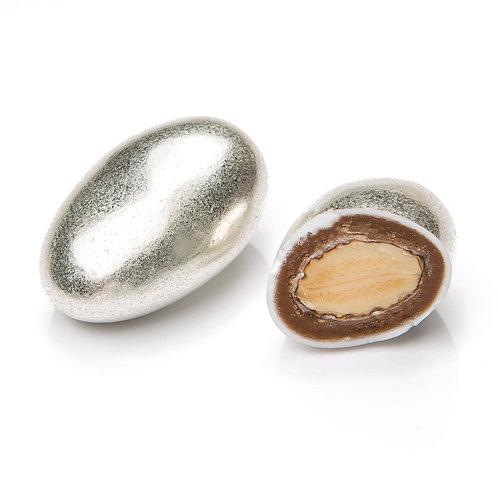 Gümüş Badem Şekeri 100 gr.