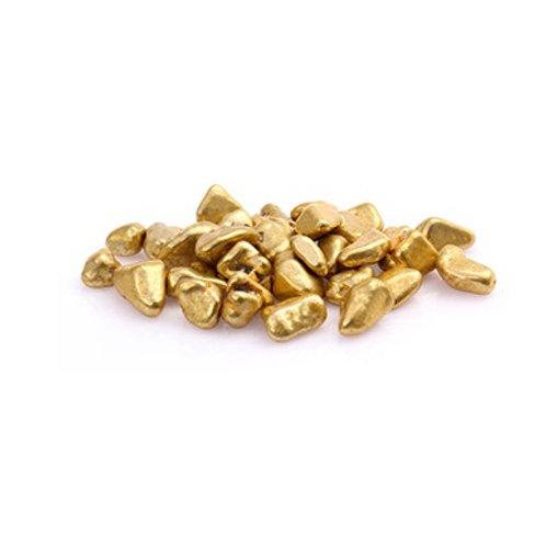 Altın Çakıl 100 gr.