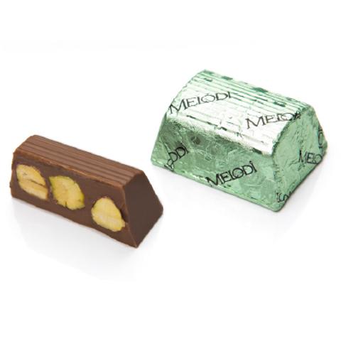Baton Çikolata (Karışık) 100 gr.