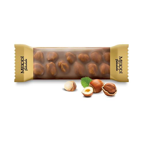 Sütlü Fındık Beyoğlu Çikolata 30g