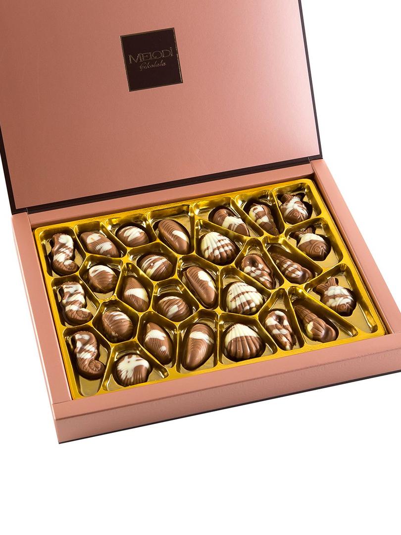 melo-shelly-hediye-spesiyal-cikolata.png