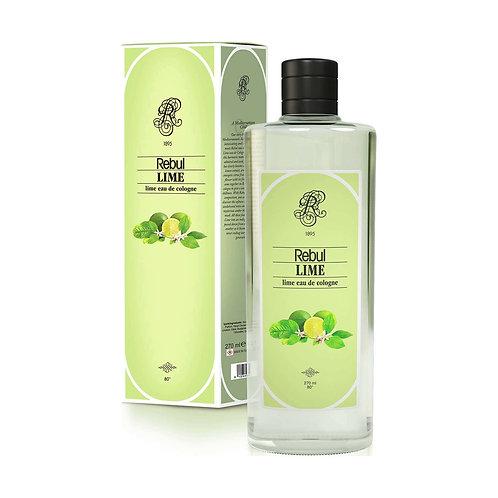 Rebul Lime
