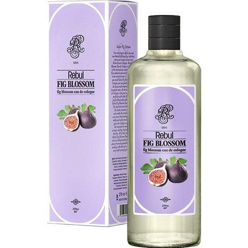 Rebul Fig Blossom