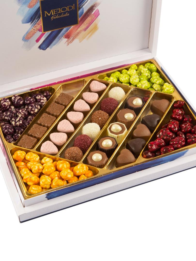 vela-spesiyal-cikolata-buyuk-530g.png