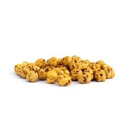 Sarı Leblebi 250 gr.