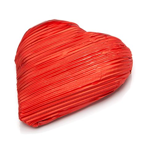 Yaldızlı Kalp