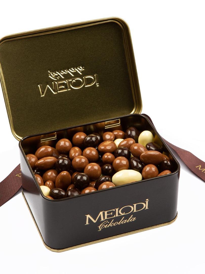 melodi-draje-cikolata-300g-detay.jpg