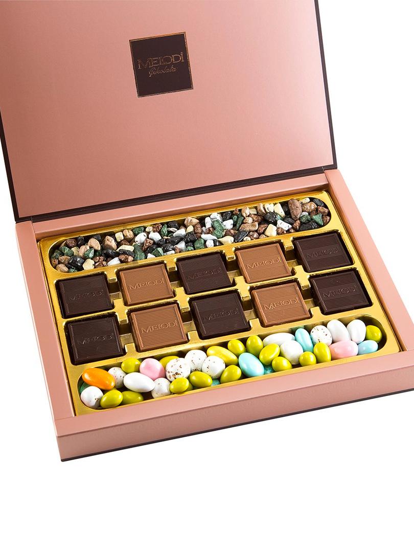 melo-kokteyl-hediye-cikolata.png