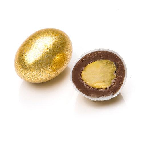 Altın Fıstık Şekeri 100 gr.