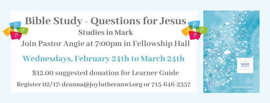 Bible Study Gospel of Mark (4).png