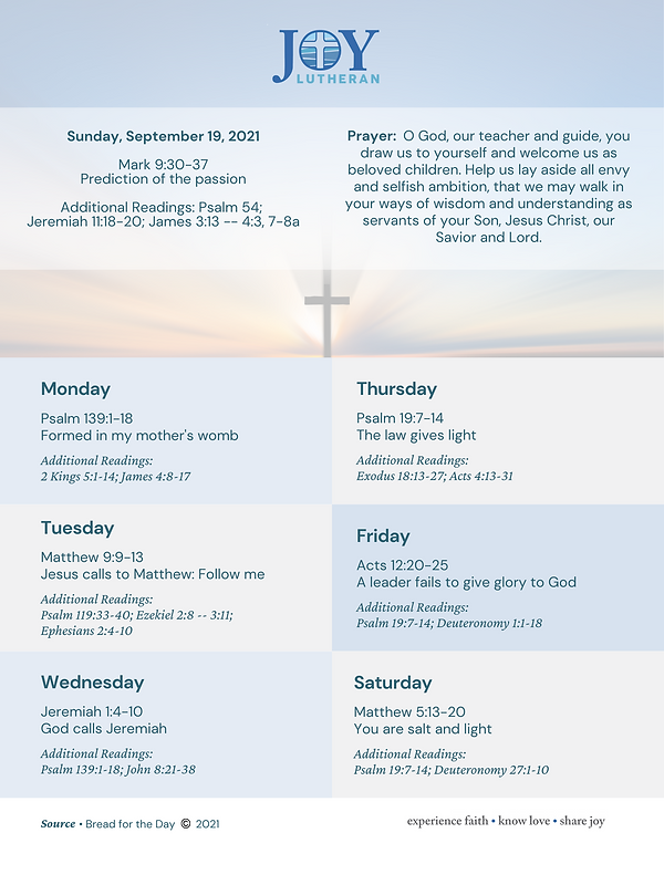 September Readings (3).png