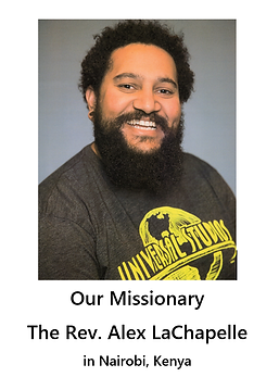 Missionary.png