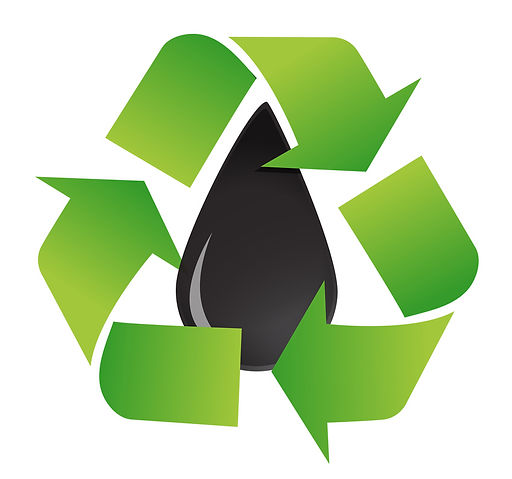 reciclagem_oleo.jpeg