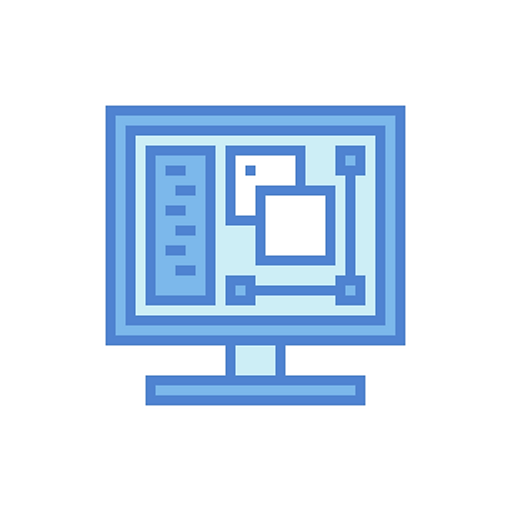 Web Design With Middle Peninsula Marketing - Web Design for Gloucester Virginia, Mathews Virginia, Yorktown Virginia
