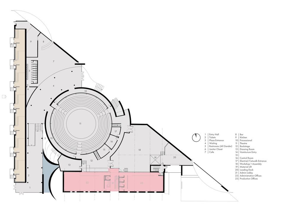 Theatre 3a.jpg