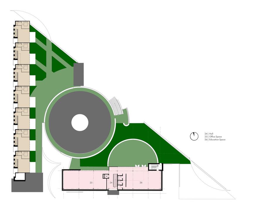 Theatre 4b.jpg