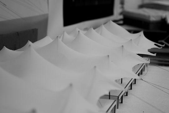 Model Roof Photo