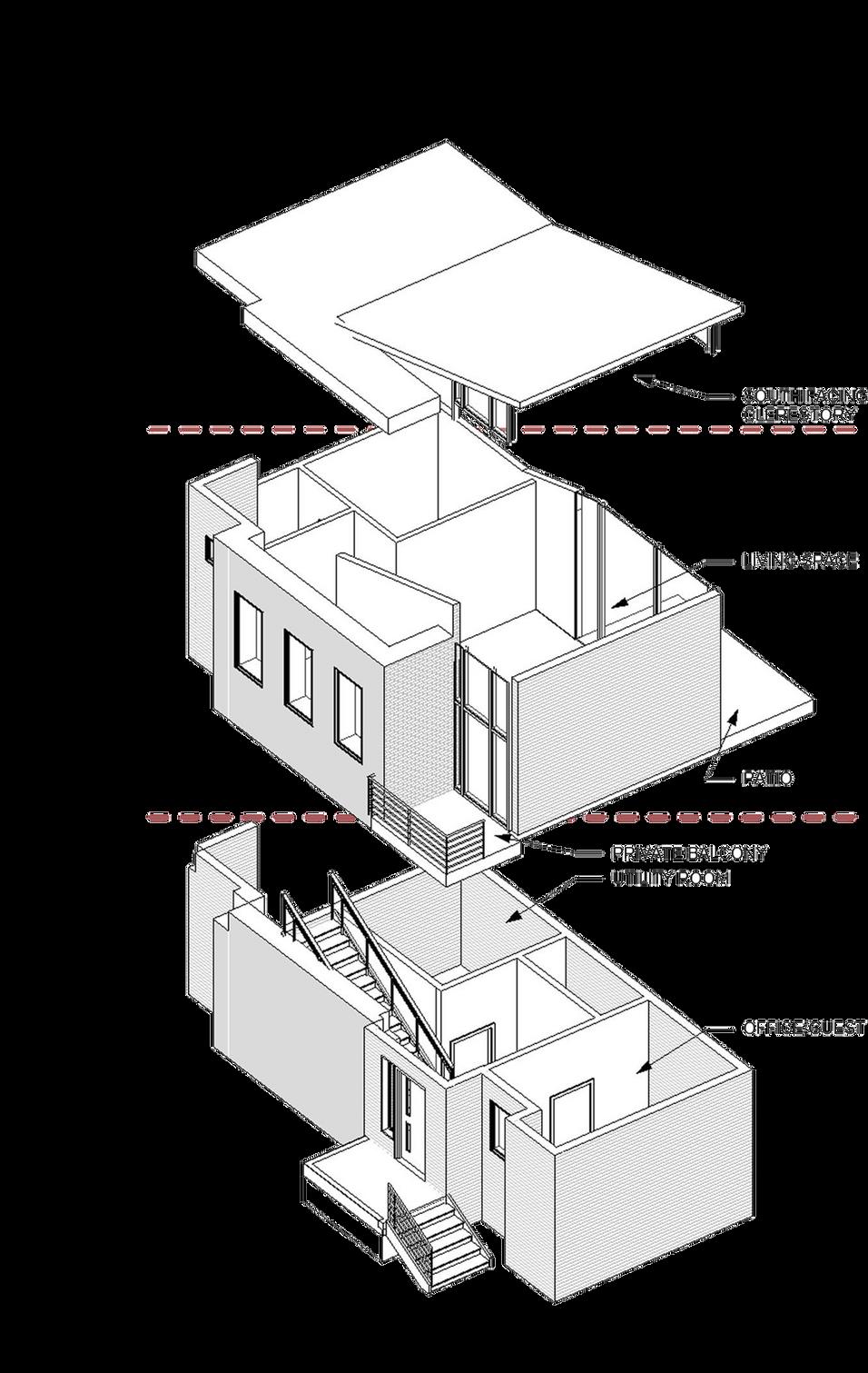 axon apartment.png