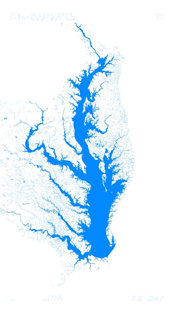chesapeake outline.png