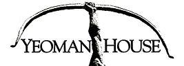 YH Logo2016.jpg