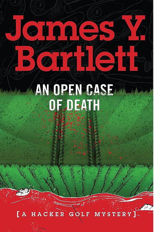An Open Case of Death