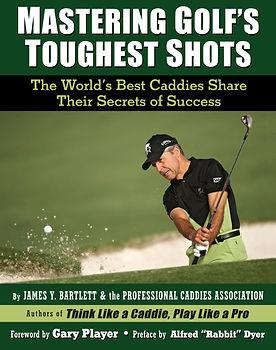FC_Mastering Golfs Toughest Shots.jpg