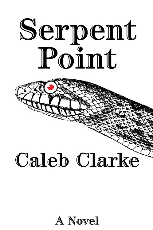 Serpent Point