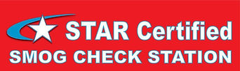 star certified smog test station, star certified smog check station