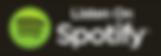 spotify50.png