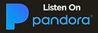 pandora-button.png