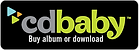 available-on-cd-baby-logo.png