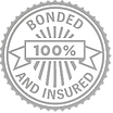 bonded-and-insured-100_edited.png