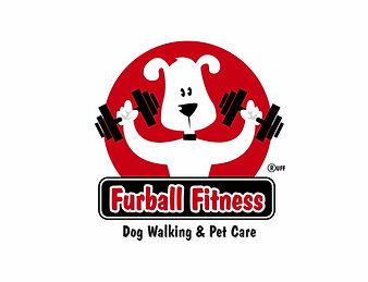 Columbus Ohio Pet Sitting and Dog Walking