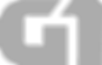 G1_logo_edited_edited.png
