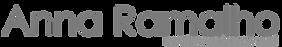logo-anna-ramalho-1_edited_edited.png