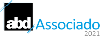 selo-associado-abd-2021.png