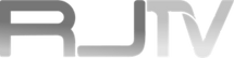 rj-tv-logo-E3F6ED7239-seeklogo_edited_ed