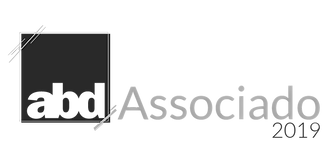 Selo Associado ABD_Associado_edited_edit