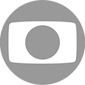 Rede_Globo_logo_edited.png