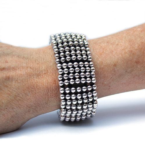 FitBit® Flex and Flex 2 Cover Bracelet: Have a Ball