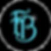 Fitness Bitsy Fitness Tracker Bracelets Logo