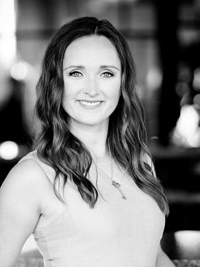 Crushing Chaos Podcast Episode 31: Victoria Marshman