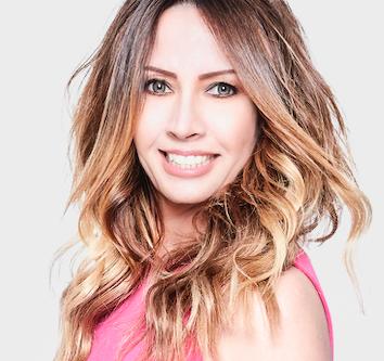 Crushing Chaos Podcast Episode 15: Gianna Miceli