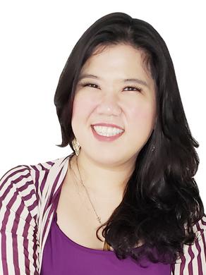Crushing Chaos Podcast Episode 10: Maria Tan