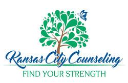 Kansas City Counseling Logo